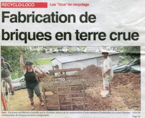 2012 08 _ Le Petit Journal 01 100 dpi
