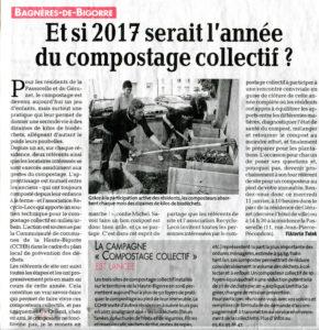 2017 01 10_La Nouvelle République_Compostage pied d'immeuble